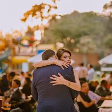 Wedding photographer Jose Malqui uribe (Josemur). Photo of 14.02.2018