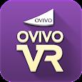 OvivoVR
