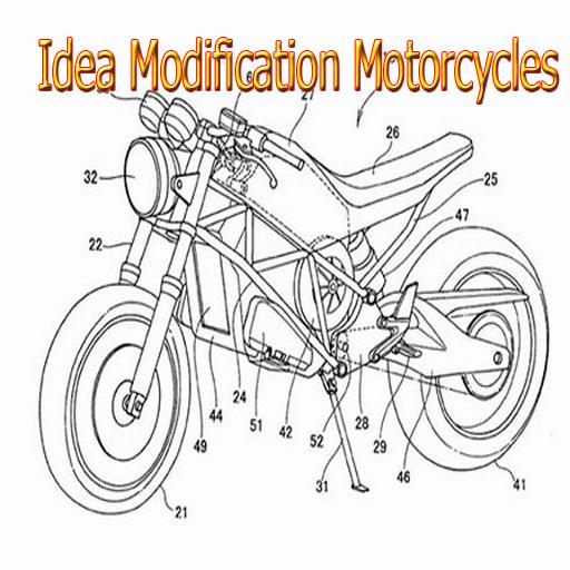 Design Motorcycles 1.0 screenshots 1