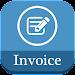 Invoice Roaster Free Icon