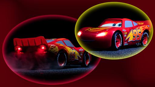 Lightning McQueen Racing Games 3.1 {cheat hack gameplay apk mod resources generator} 3