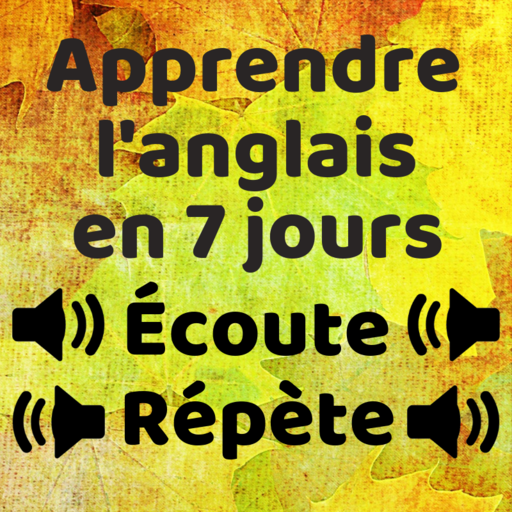 French To English Speaking French To English Apps En