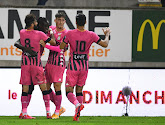 Verrassende transfer in de maak: Charleroi kan flink cashen op sterkhouder en haalt vervanger bij ... KV Mechelen
