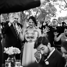 Wedding photographer Leoncio Costa (LeoncioCosta). Photo of 23.02.2018