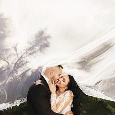 Wedding photographer Aleksandr Ugarov (Ugarov). Photo of 25.07.2018