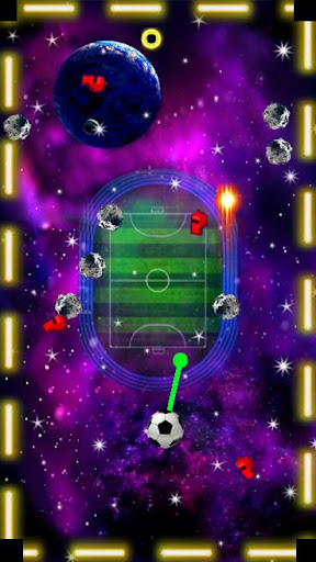 Red Ball Run 3 android2mod screenshots 5