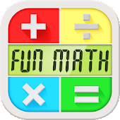 Fun Math Game! Best Quiz to Solve Math Equations