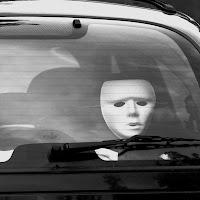 Masquerade di