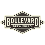 Logo of Boulevard Smokestack Series - Coffee Imperial Stout 2015