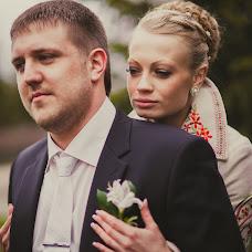 Wedding photographer Ekaterina Urumbaeva (junyanv). Photo of 02.06.2013