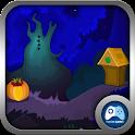 Escape Games Day-736 icon