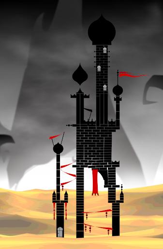 The Tower of Egbert