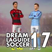 Tải Tips For Dream League 2018 APK