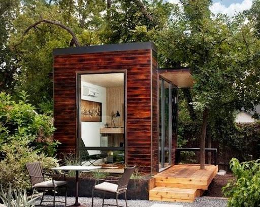 后院的设计思路|玩生活App免費|玩APPs