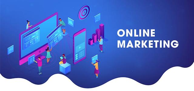Bảng giá dịch vụ marketing online tại đơn vị 9ZONE như thế nào?