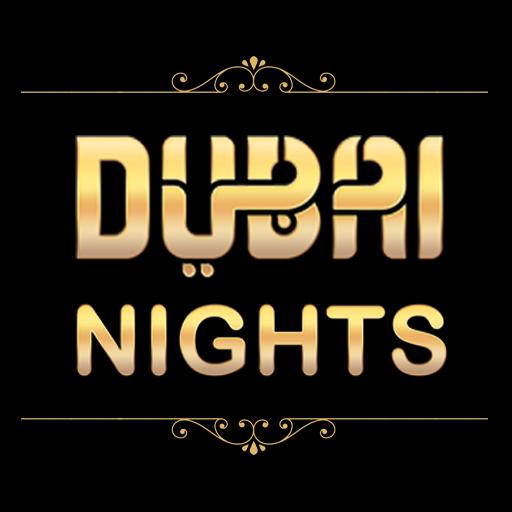 Online dating webové stránky v Dubaji