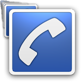 Voip LC