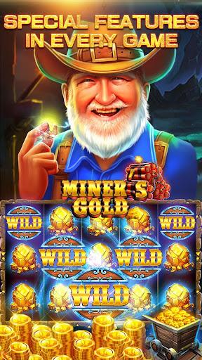 Jackpot Winner Slots - Free Las Vegas Casino Games 2.0 2