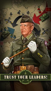 SIEGE: World War II Mod Apk Download For Android 3