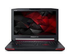 Acer Predator G9-593 Drivers  download