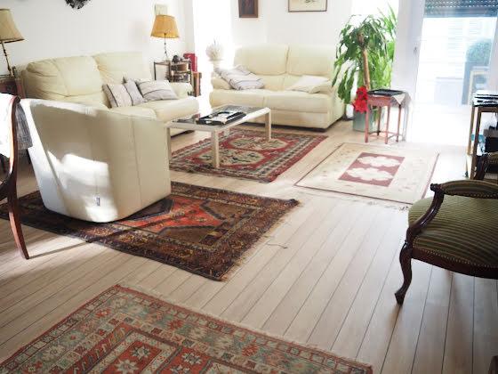 Maison a vendre boulogne-billancourt - 8 pièce(s) - 230 m2 - Surfyn