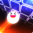 Block Balls file APK for Gaming PC/PS3/PS4 Smart TV