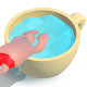 Pool Diver Download for PC Windows 10/8/7