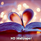 Love Wallpaper for PC-Windows 7,8,10 and Mac