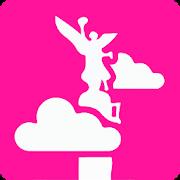 App Aire APK for Windows Phone