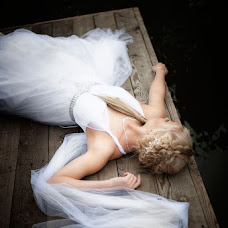 Wedding photographer Aleksandr Vladimirovich (Aleksandr). Photo of 11.03.2013