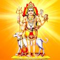 Kala Bhairava Ashtakam - Kala Bhairav Chants icon