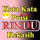 Kata Kata Puisi Rindu Kekasih Hati for PC-Windows 7,8,10 and Mac
