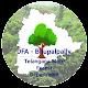 DFA Bhupalpally Download for PC Windows 10/8/7