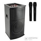 Prijenosni audio sustav SAL PAX 25BT
