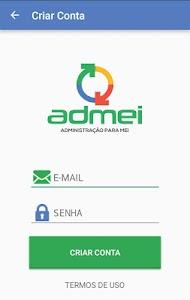ADMEI Educação Financeira MEI screenshot 1