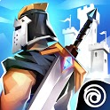 Mighty Quest For Epic Loot - Action RPG icon