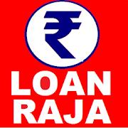 Loan Instant Personal Loan App - Loan Raja