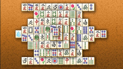 Download Microsoft Mahjong Titans for Windows 10