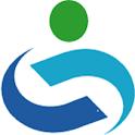 경남교육청 화상수업 icon