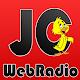 JC Web Rádio 2.0 for PC-Windows 7,8,10 and Mac 1.0.0