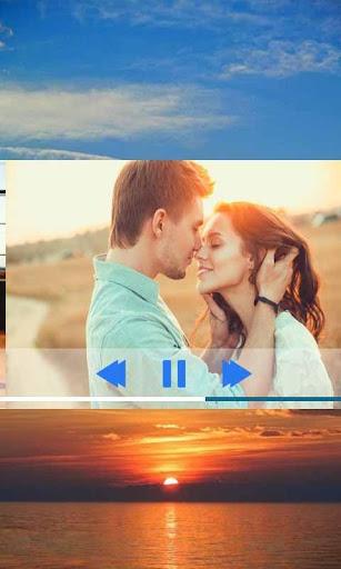 Video Photo Slideshows Maker