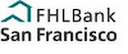 Federal Home Loan Bank of San Francisco
