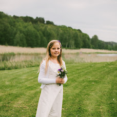 Wedding photographer Emma Eriksson (emmaeriksson). Photo of 31.01.2016
