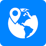 Intrace - Visual traceroute v1.11