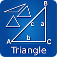 Triangle an.. file APK for Gaming PC/PS3/PS4 Smart TV