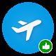 Flights apk