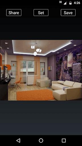5000+ Living Room Interior Design 4 screenshots 5