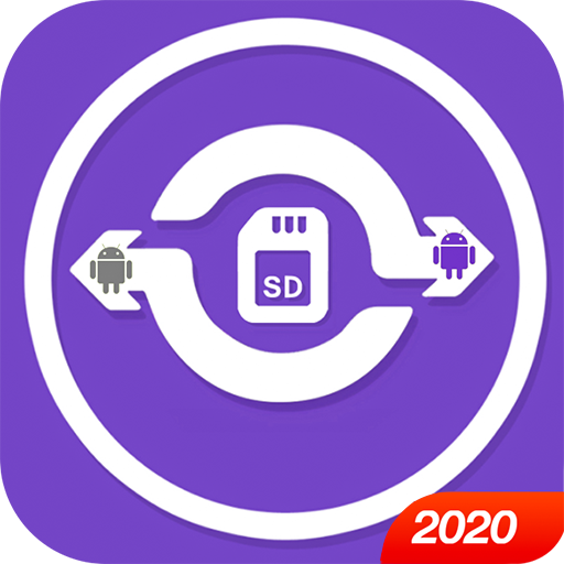 deplacer application sur carte sd tablette samsung Install Apps To Sd Card Move 2020 – Applications sur Google Play