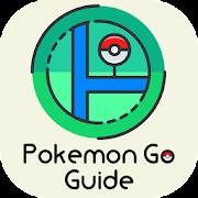 Guide && Tips for Pokemon Go