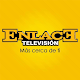 Enlace Televisión Download on Windows